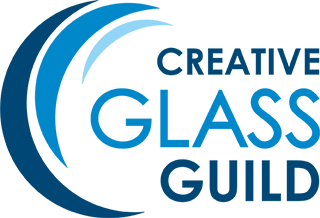 Creative Glass Guild